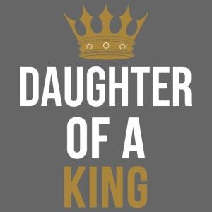 Daughter of a King Vater Tochter partnerlook