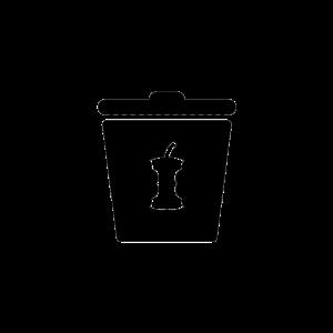 22 Tipp Kompost mit Resten machen