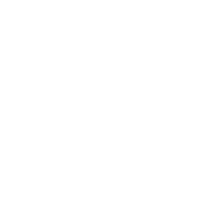 Traktor Herzschlag Landwirt Bauernhof Geschenk
