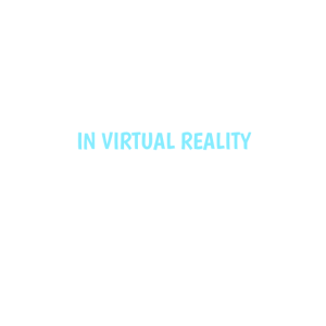 WALKING IS BEST