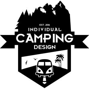 IndividualCampingDesign_1.0