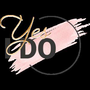 IDOCREW - YES I DO BRIDE - Junggesellenabschied