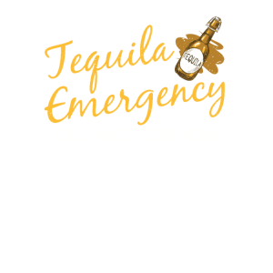 tequila emergency call nice juan juan