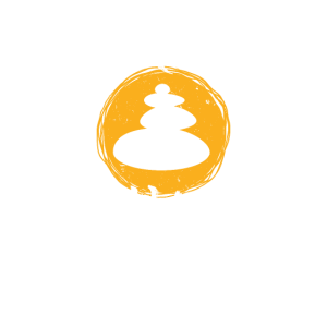 Namaste Yoga - Buddha Meditation Yogi Geschenk