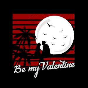 valentinstag geschenk-valentinstag sprüche-liebe