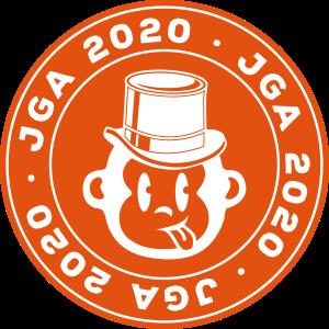 Jga 2020 Affe