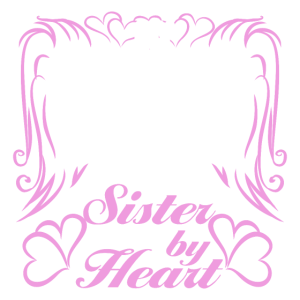 Sister by Heart
