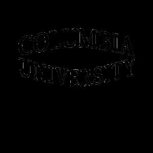 Colombia Universität