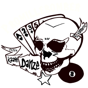 Promillebomber
