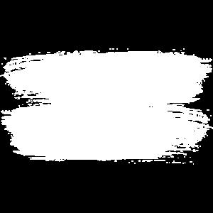 Pinselstrich Hintergrund Distressed Striche Strich
