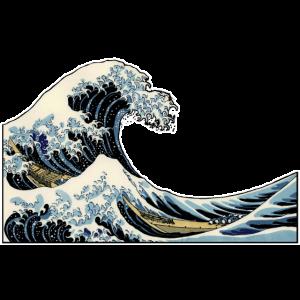 The Wave   Die Welle