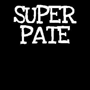Super Pate