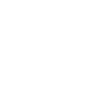 Vorlage Kreis Logo