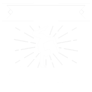 Turnen Turner Bodenturnen Geräteturnen Spruch