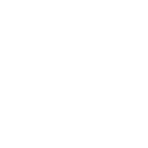Me against humanity sarcastic funny statement