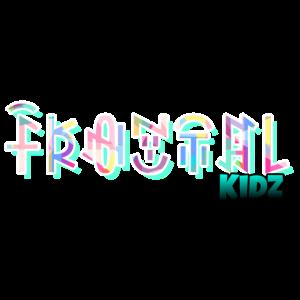 Frontal Kidz 4.0