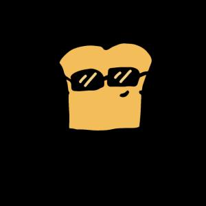 Toast Frühstück Brot