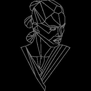 Polygone Rey