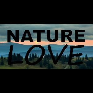 nature love-umweltschutz-klimawandel-geschenk