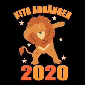 Kita Abgänger 2020 Kindergartenanfang