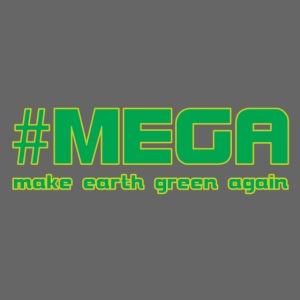 #MEGA