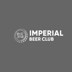 Imperial Beer Club Merchandise