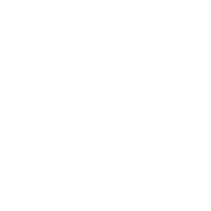 Keep Calm And RAGE QUIT!