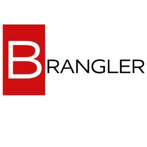 Brangler Classic Logo