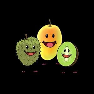 Obst Frucht Früchte