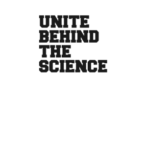 Wissenschaft Forschung Klima umwelt Natur Labor