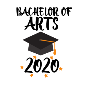 Bachelor Of Arts 2020 | Studium Bachelorabschluss