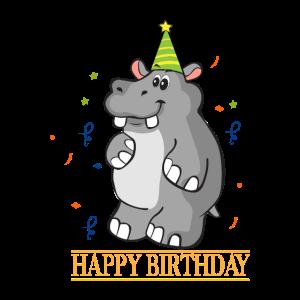 Geburtstag Kind-Geburtstagsshirt-Junge -Mädchen***