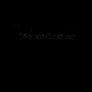 Neumünster + Skyline