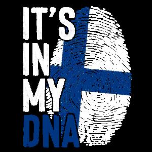 Finnland Finne Herkunft