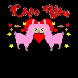 Valentinstag, Valentinstag Geschenk