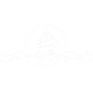 Rostock Since 1419