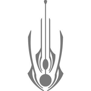 sphere tatoo