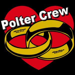 Polter Crew ../+
