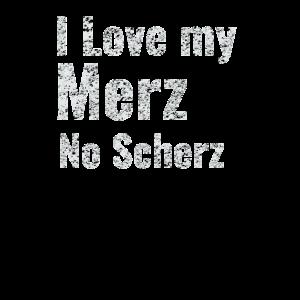 Merc - Merz