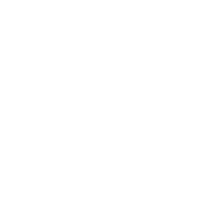 Patentante Patenkind Lieblingstante Geschenk & Tau