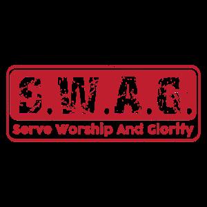 Worship - Anbetung - Christlich