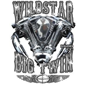 Wildstar 02