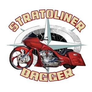 Stratoliner bagger 01