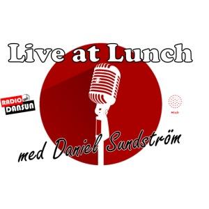 LiveatLunch logo2
