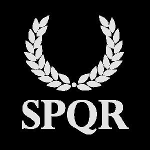 SPQR, Rom, Antike, Sparta, Spartaner, Archäologie