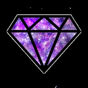 Galaxy Diamant