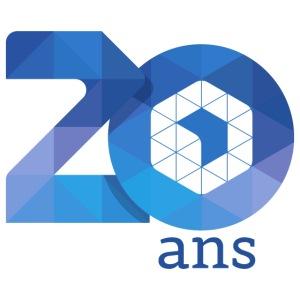 20 ans de l'AFUP - par Laury S.
