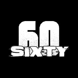 Sixty - Sechzig