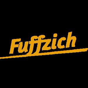 fuffzich 50 fünzig 50. Geburtstag