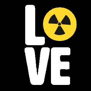 Nuklear Radioaktivität Röntgenstrahlen Atomkraft